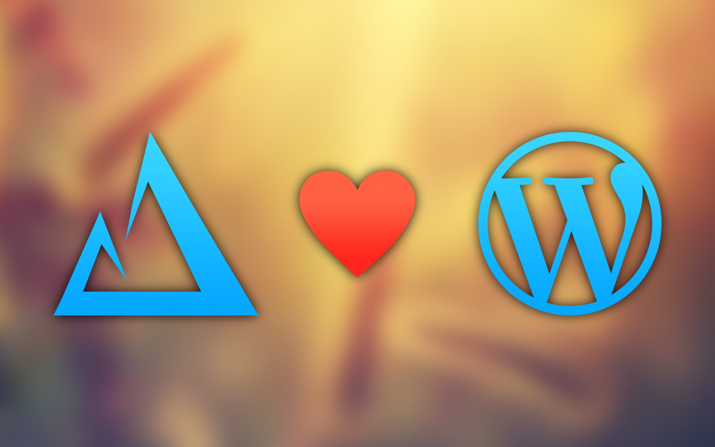 MyLaif se pasa a WordPress